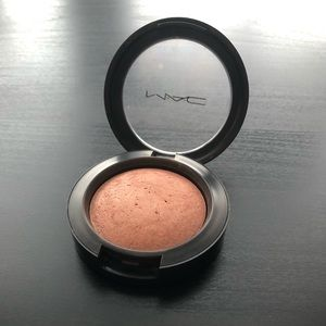 Mac Mineralize Blush - Nuance (RARE)